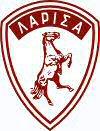 AEL Larisa