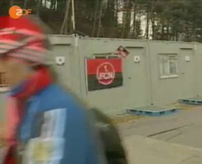 ZDF Morgenmagazin Schwarzer Freitag fürs Biathlon