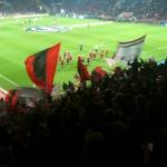Mainz2012_3
