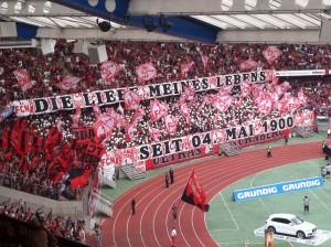Choreo_Nürnberg_Hertha