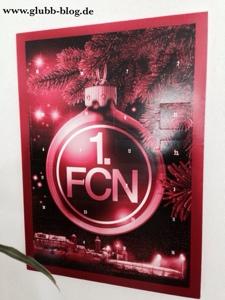 FCN-Adventskalender