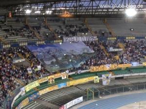 Chievo_Verona_01