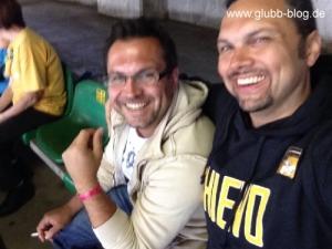 Chievo_Verona_03