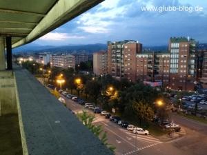 Chievo_Verona_04