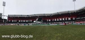 Die Nummer 1 in Franken FCN